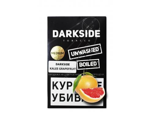 Табак Darkside 250 гр., вкус KALEE GRAPEFRUIT (Грейпфрут)