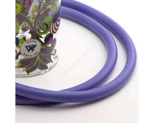 Шланг CWP фиолетовый