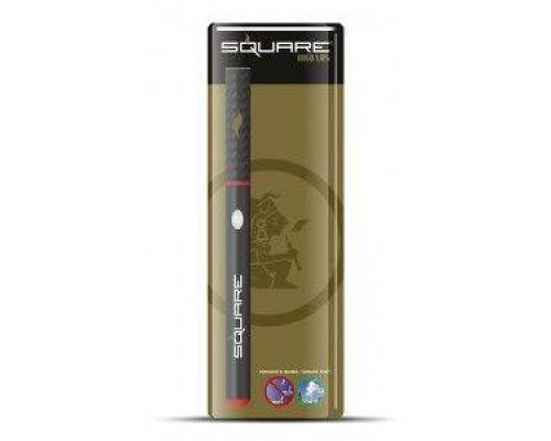Электронная сигарета Square E-CIGS GOLD 1.2%