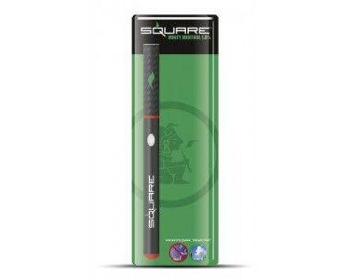 Электронная сигарета Square E-CIGS MINT 1,8%