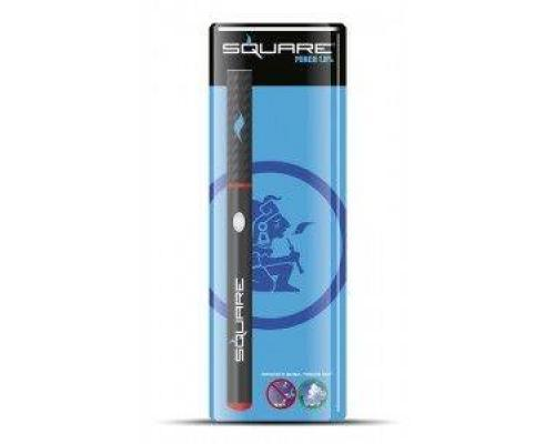 Электронная сигарета Square E-CIGS PUNCH 1,8%