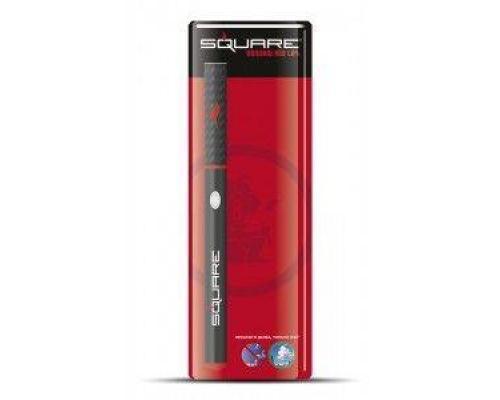 Электронная сигарета Square E-CIGS ORIGINAL RED 1,8%