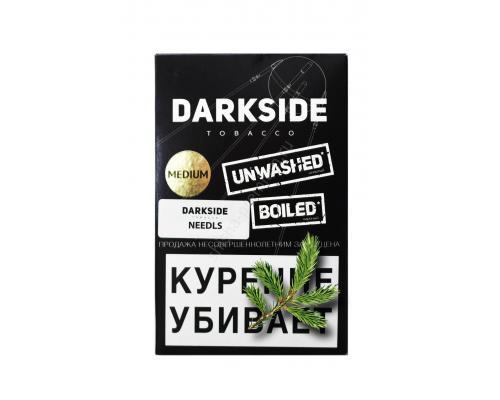 Табак Darkside 250 гр., вкус NEEDLS (Хвоя)