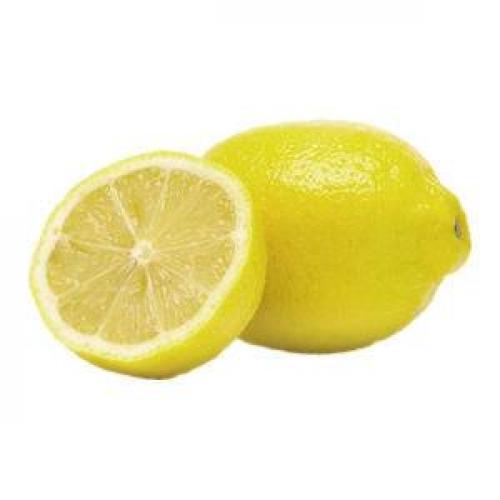 FUMARI lemon (лимон)