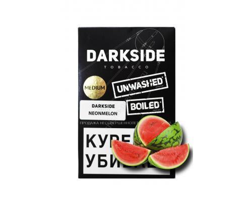 Табак Darkside 250 гр., вкус NEONMELON (Арбуз)