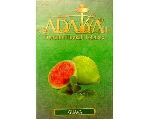 Табак для кальяна Adalya (Guava) Гуава