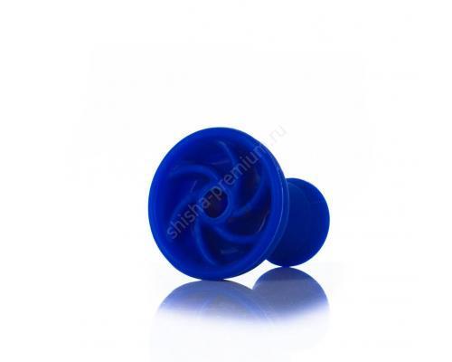 Чаша самсарис (не оригинал) синяя