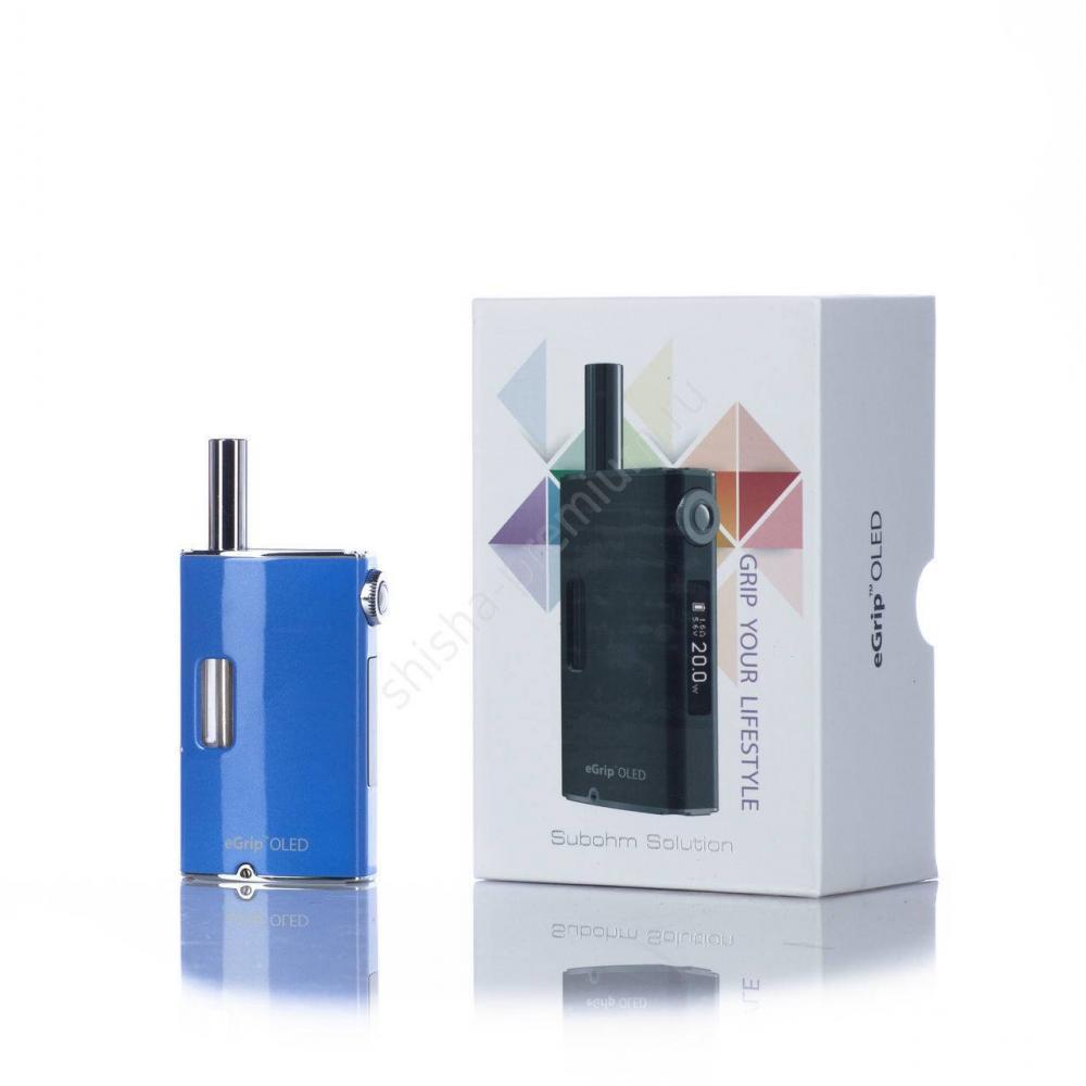 Электронные сигареты орех купить в москве купить москва электронная сигарета