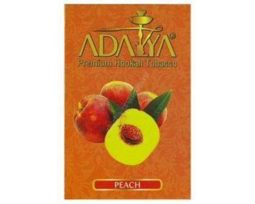 Табак для кальяна Adalya (Peach) Персик