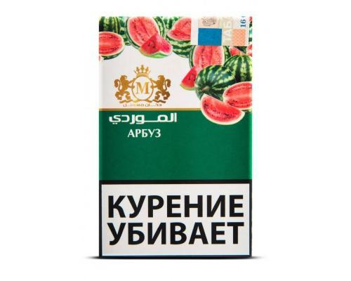 Табак для кальяна AL-MAWARDI Арбуз