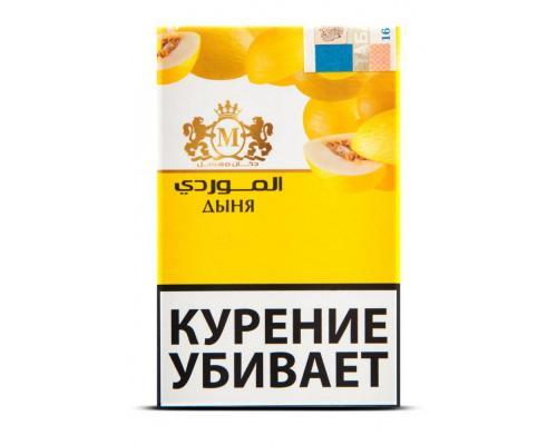 Табак для кальяна AL-MAWARDI Дыня
