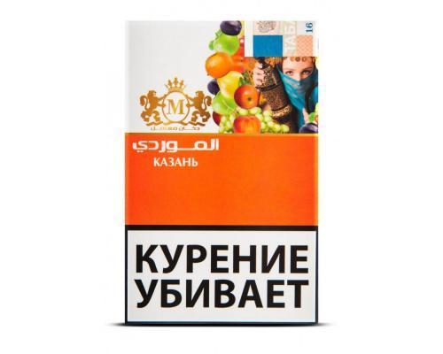 Табак для кальяна AL-MAWARDI Казань