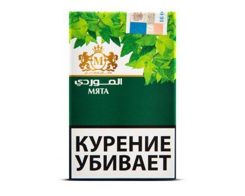 Табак для кальяна AL-MAWARDI Мята