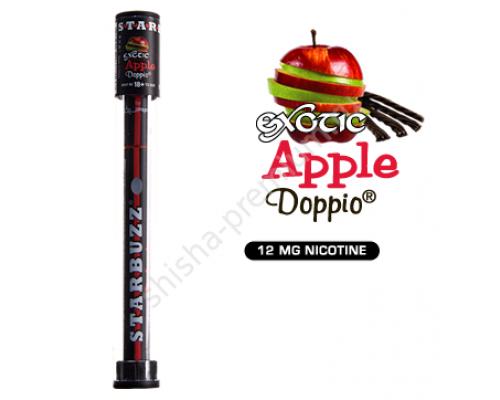 STARBUZZ E-HOOKAH (двойное яблоко)