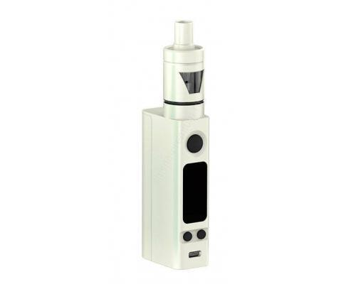 Мод eVic VTC mini (white)