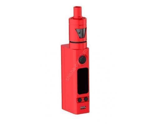 Мод eVic VTC mini (red)