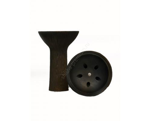 """Чаша для табак """"Upper"""" wood bowl"""