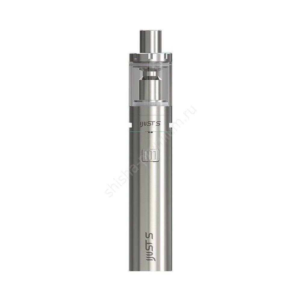 Электронная сигарета Eleaf ijust S, 3000 mAh
