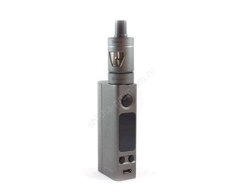 Мод eVic VTC mini (grey)