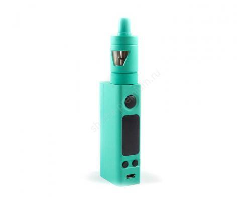 Мод eVic VTC mini (tiffany)