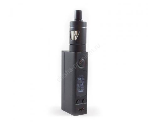 Мод eVic VTC mini (black)