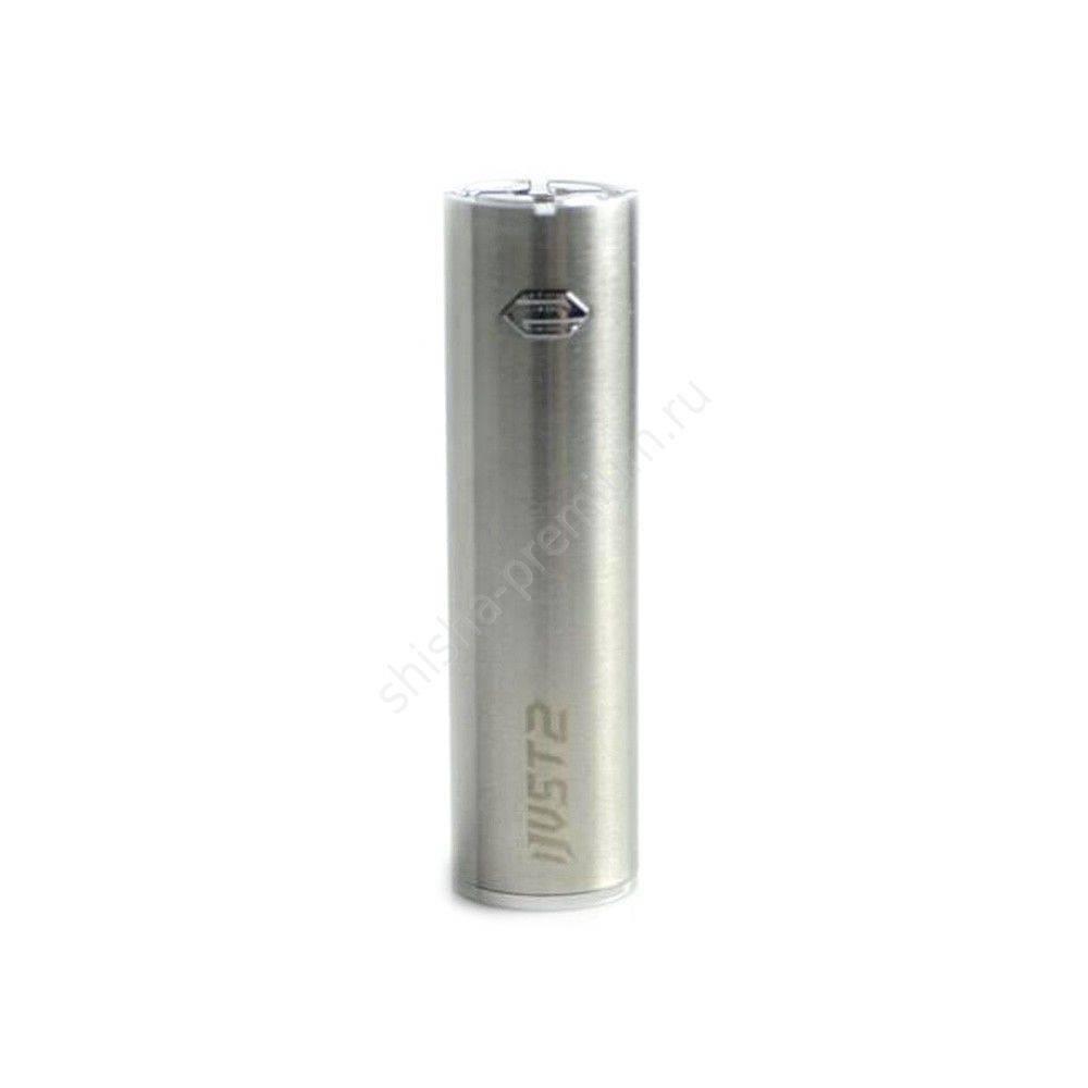 Электронная сигарета Eleaf ijust 2, 2600 mAh
