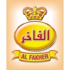 Al Fakher табак