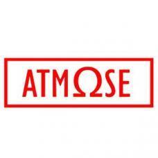 Жидкость для электронных сигарет Atmose