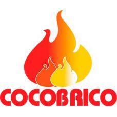 Cocobrico купить выгодно