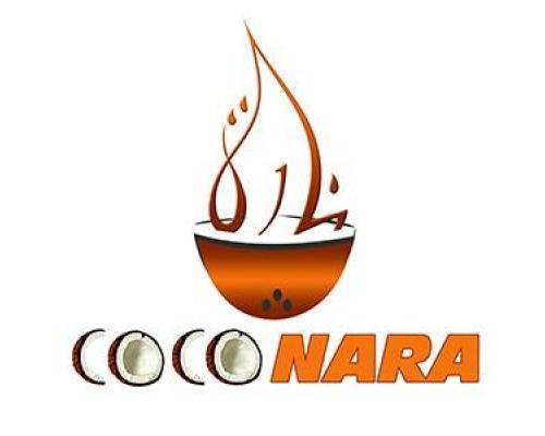 Coconara