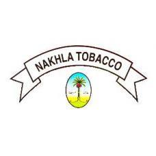 Купить табак для кальяна недорого