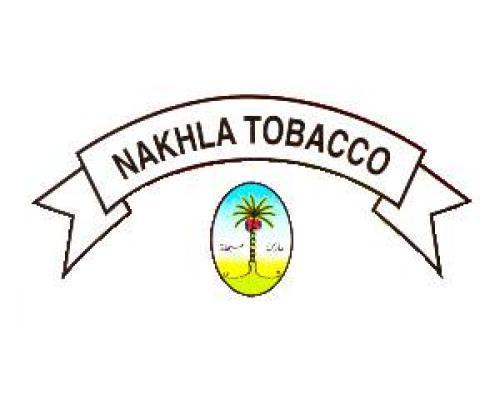 Nakhla