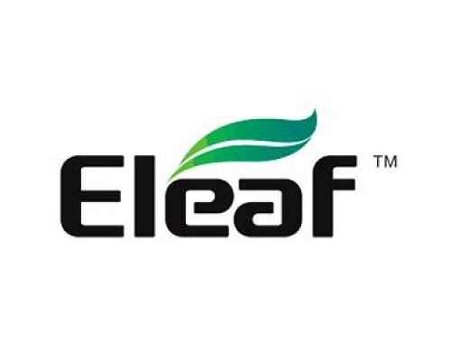Eleaf/iSmoka