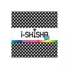 Электронный кальян I-Shisha купить в Москве