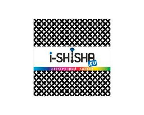 i-Shisha