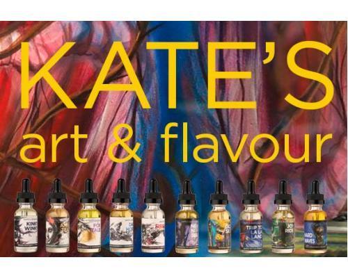 KATE'S (Premium)