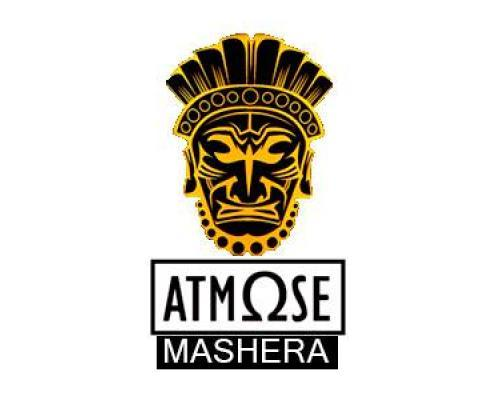 Mashera