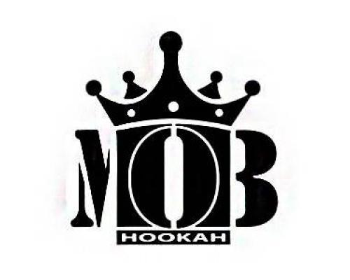 MOB M16