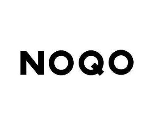 Электронные сигареты noqo купить купить сигареты мелким оптом дешево в ростове