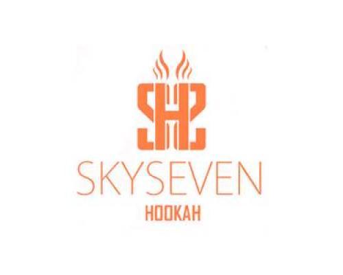 Sky Seven