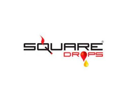 Square E-Cigs