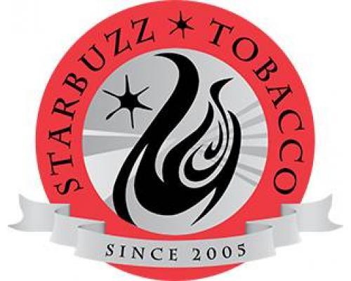 Starbuzz Табак