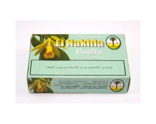 Табак для кальяна Nakhla Манго 50 гр.
