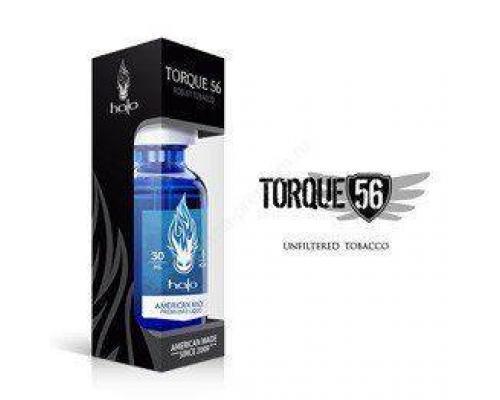 Жидкость для парения Halo, torque 56 (0, 6, 12 mg)