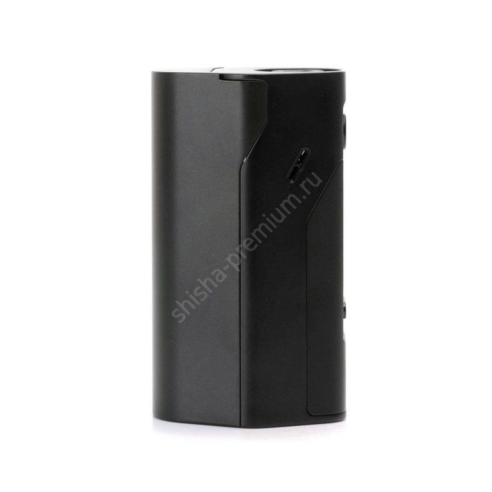 Батарейный мод Wismec RX 2/3